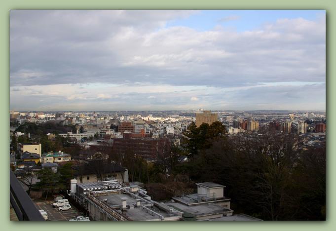 八坂~馬坂~旧国立病院_f0079990_1045380.jpg