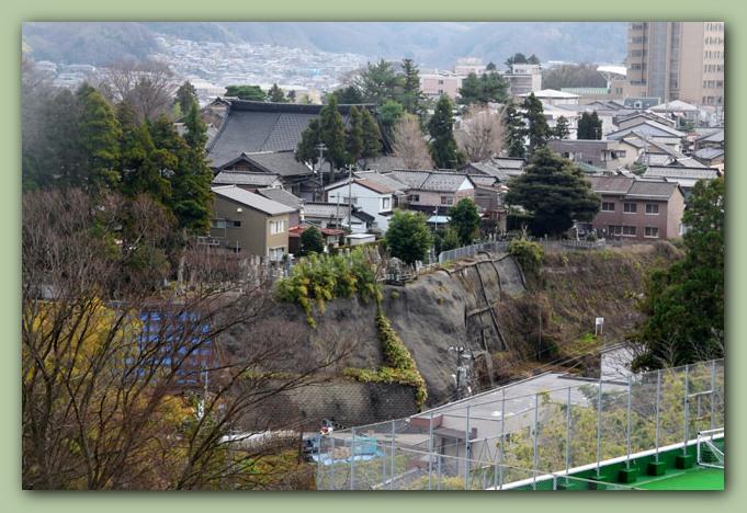 八坂~馬坂~旧国立病院_f0079990_1045938.jpg