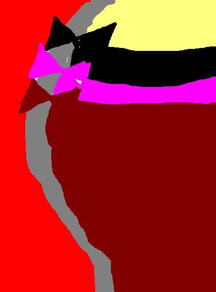 f0108000_7331818.jpg