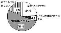 b0074414_20144030.jpg