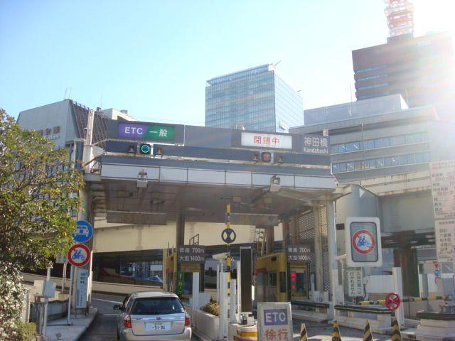 神田橋_b0017215_182917.jpg
