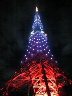 タワー昼・夜_b0072729_2311837.jpg