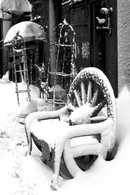 小樽は寒かろ_c0181552_19125132.jpg