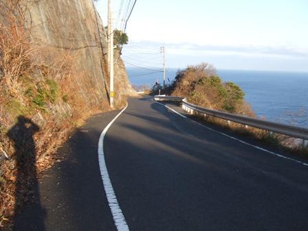 自転車 _d0007657_11422653.jpg