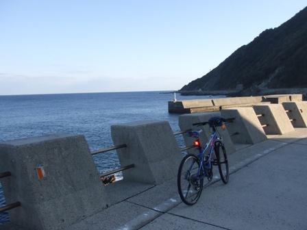 自転車 _d0007657_1215828.jpg