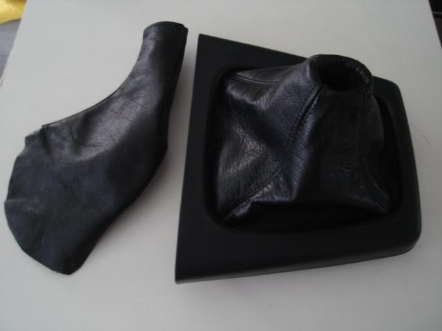サイドブレーキのブーツを変えてみた。_e0003660_23412283.jpg