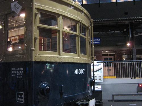 鉄道博物館_c0001670_644662.jpg
