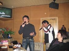 2009年秋ナニカガオコル!_f0138874_325751.jpg