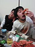 札幌遠征終了!_a0107475_5375865.jpg