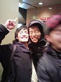 札幌遠征終了!_a0107475_5381981.jpg