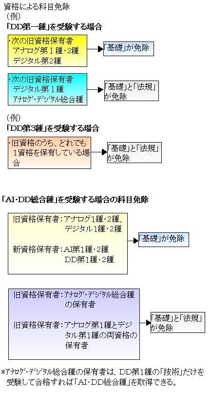 c0023584_19594870.jpg