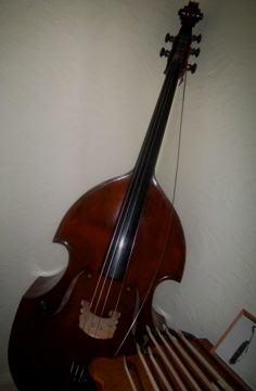 楽器の調整_c0180686_20201982.jpg