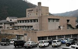 津和野厚生連病院破産_e0128391_945717.jpg