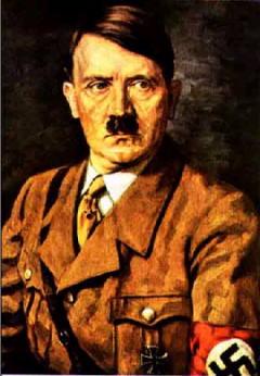 "Shin \""Adolf#1(Melting Down)\""_f0170995_23311687.jpg"