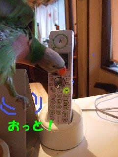 c0133013_14265772.jpg
