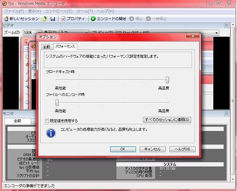 c0166113_14472028.jpg