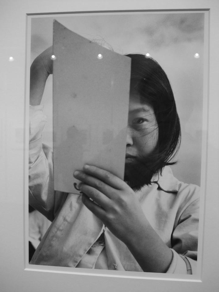 851) 道新ギャラリー 「掛川源一郎・遺作写真展」 終了・12月11日(木)~12月16日(火)  _f0126829_21153226.jpg