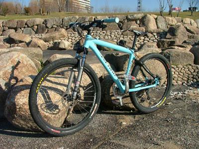 自転車の 自転車 サドル おすすめ ママチャリ : ANCHORのMTB : 自転車が大好き!