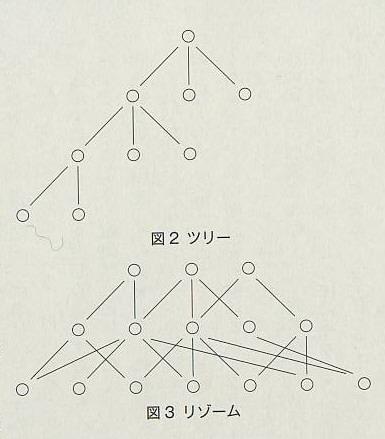 【談議1】水野氏と戦国談議(第一回)_e0144936_2121089.jpg