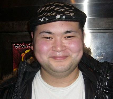 植田塾生紹介!_e0132147_199764.jpg