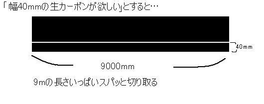 e0156752_15624.jpg