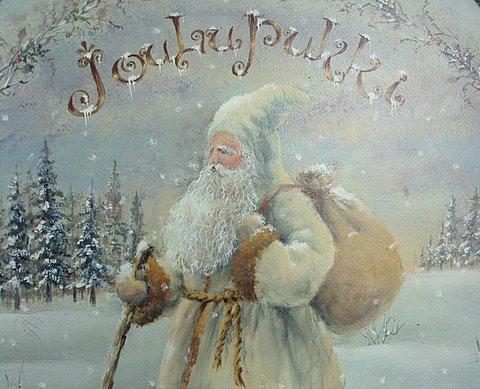 クリスマス作品 その2_a0092659_0531712.jpg
