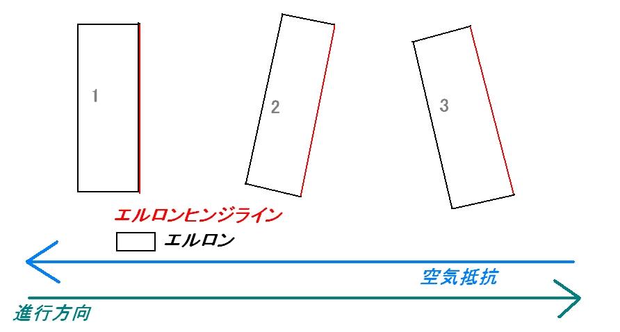 b0157260_1912436.jpg