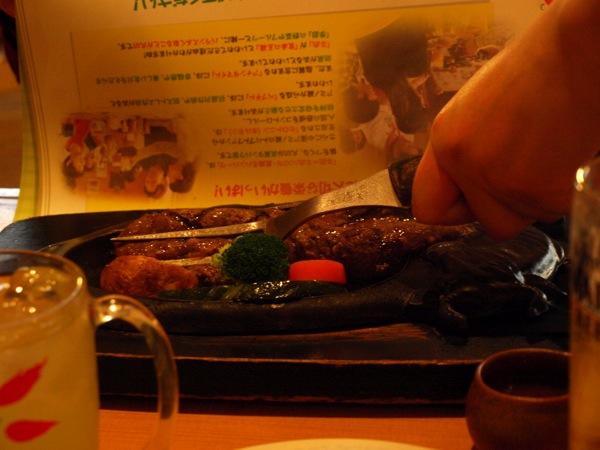 浜松!!  フウサワシュンスケ  _b0048882_16401964.jpg