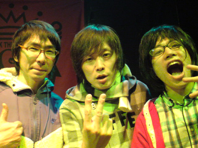 浜松!!  フウサワシュンスケ  _b0048882_16415064.jpg