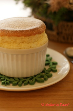 12月Cake Classはこちらです。_b0065587_21171084.jpg