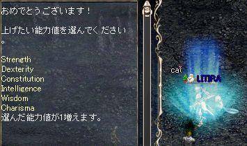 f0174796_11234517.jpg