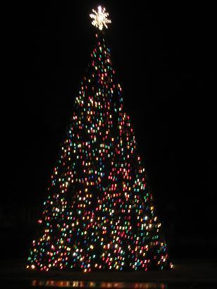 Christmas!_b0121501_13383391.jpg