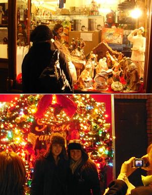 クリスマス・イン・リトルイタリー 2008_b0007805_22493940.jpg