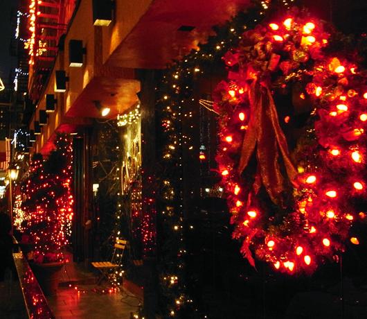 クリスマス・イン・リトルイタリー 2008_b0007805_22495914.jpg