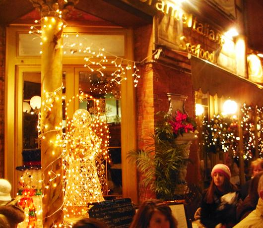 クリスマス・イン・リトルイタリー 2008_b0007805_22501357.jpg
