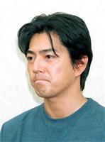 加勢大周被告に有罪=覚せい剤所持事件_d0150722_11283396.jpg