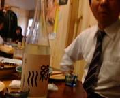 高橋さんと・・_f0048422_734046.jpg
