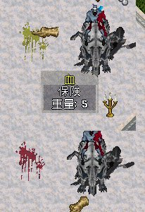 b0089730_194366.jpg