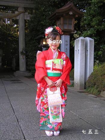 YUWAココア地の布財布♪_f0023333_2211338.jpg