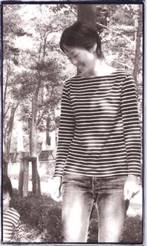 『口福なジカン』のm_smileyさん登場!_c0039735_14252056.jpg