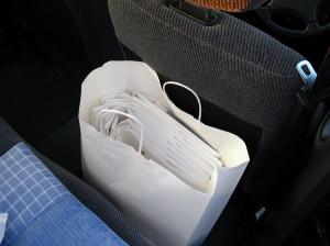 引き出物用手提げ袋探索記_f0182936_1293112.jpg