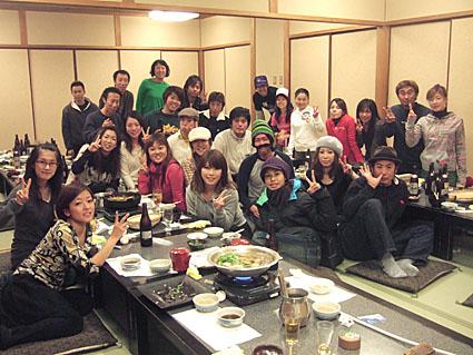 2008忘年会!!_f0039672_1794192.jpg