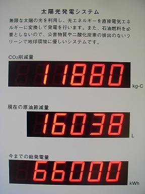 b0095981_1938312.jpg