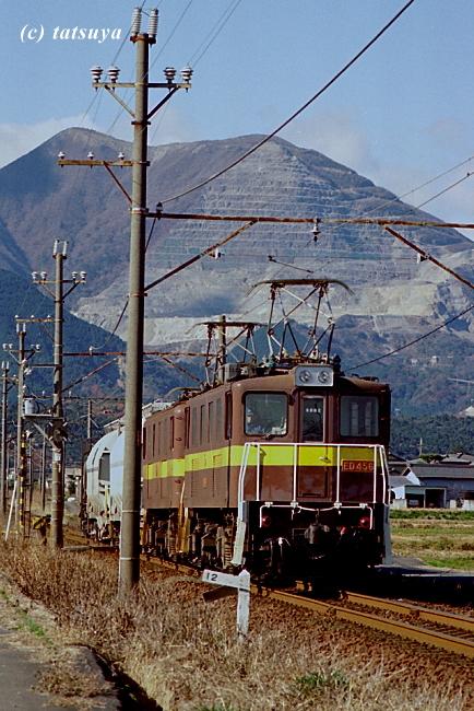 Dec.  18  (Thu)   三岐鉄道 1_f0139991_2395764.jpg