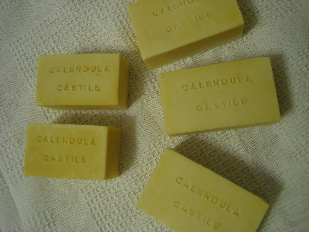 #51 Calendula Castile_b0121501_2275123.jpg
