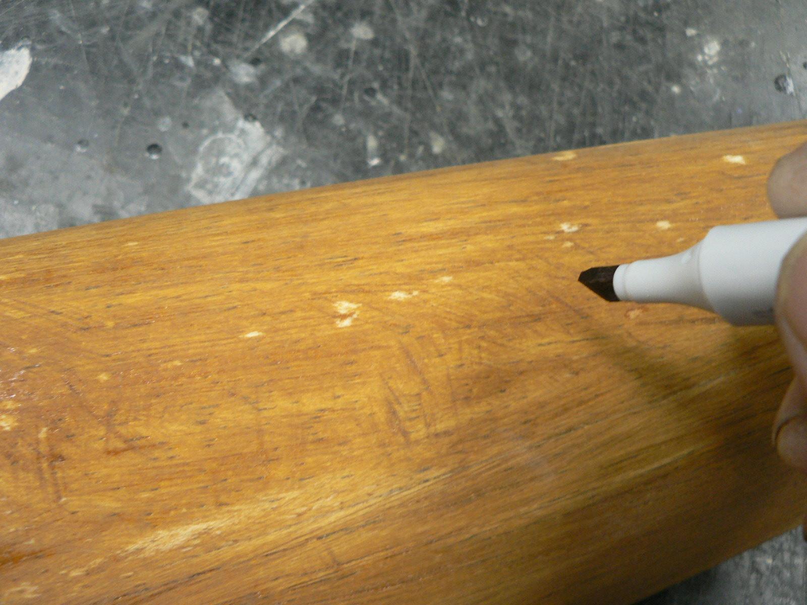 バルサ胴体の塗装  追加しました。_e0146402_222541.jpg