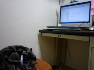 f0111015_11261387.jpg