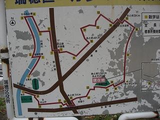 11月の総集編 瑞穂1万歩コース編_f0141516_0221351.jpg