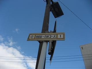 11月の総集編 瑞穂1万歩コース編_f0141516_0354639.jpg