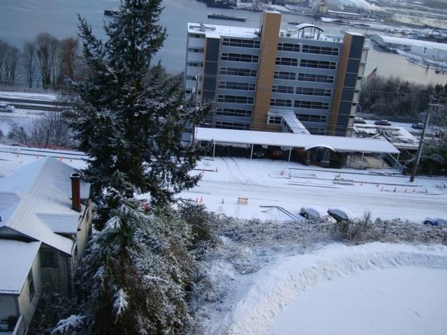 雪で想定外_f0028323_12284752.jpg